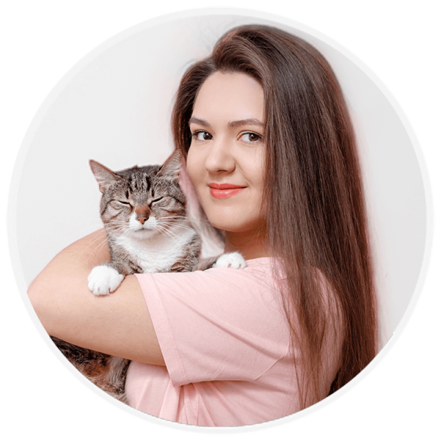 http://pawsitive.bold-themes.com/bella/wp-content/uploads/sites/4/2019/08/team_03-640x640.png