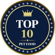 http://pawsitive.bold-themes.com/buddy/wp-content/uploads/sites/2/2019/08/Award-1.png