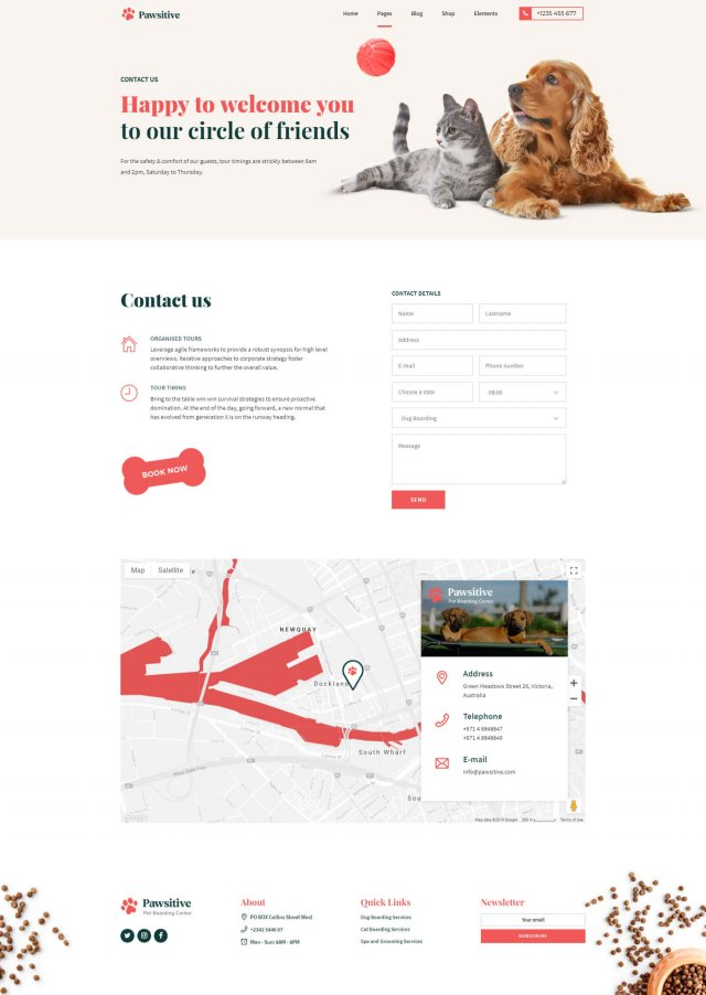 http://pawsitive.bold-themes.com/wp-content/uploads/2019/09/Bella-Contact-640x902.jpg