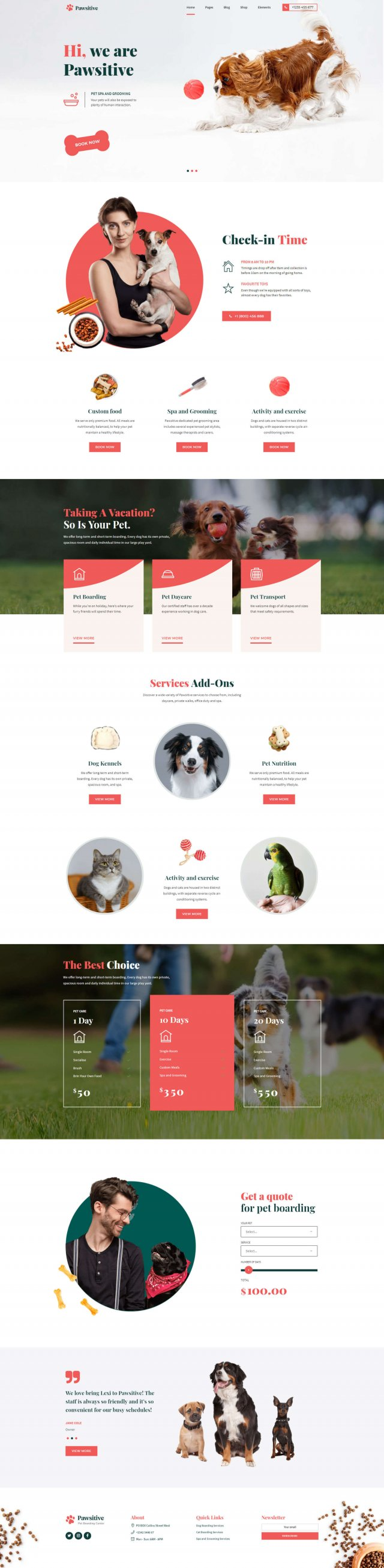 http://pawsitive.bold-themes.com/wp-content/uploads/2019/09/Bella-Home-01-640x2609.jpg