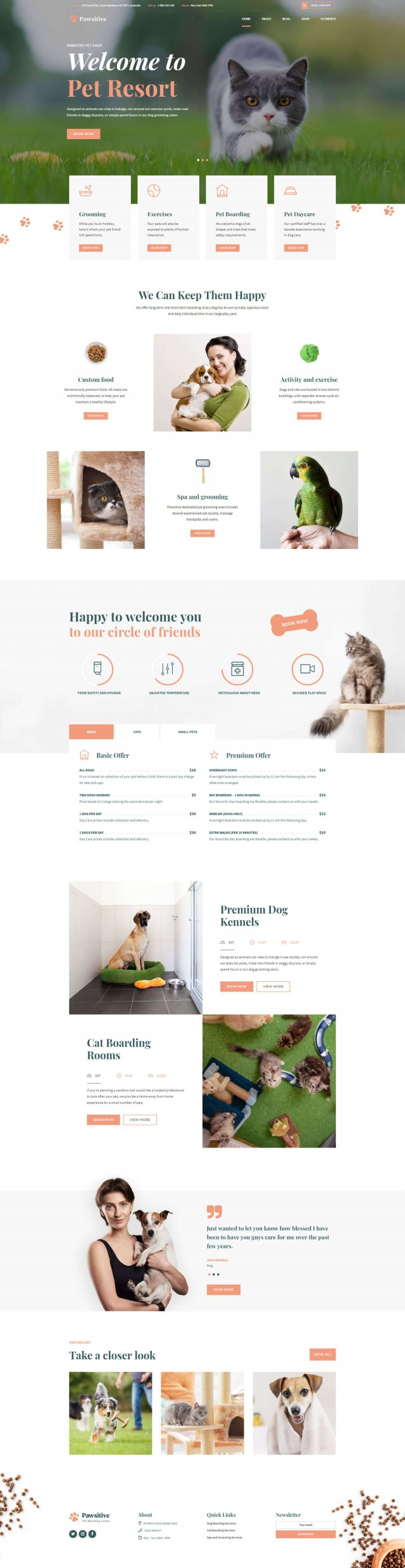 http://pawsitive.bold-themes.com/wp-content/uploads/2019/09/Bella-Home-02-640x2480.jpg