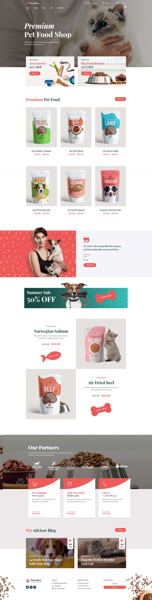 http://pawsitive.bold-themes.com/wp-content/uploads/2019/09/Bella-Home-03-640x2525.jpg