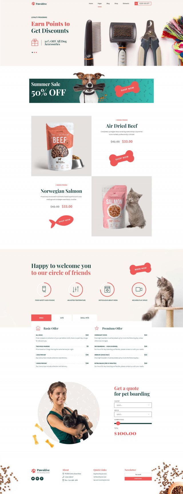 http://pawsitive.bold-themes.com/wp-content/uploads/2019/09/Bella-Prices-640x1727.jpg