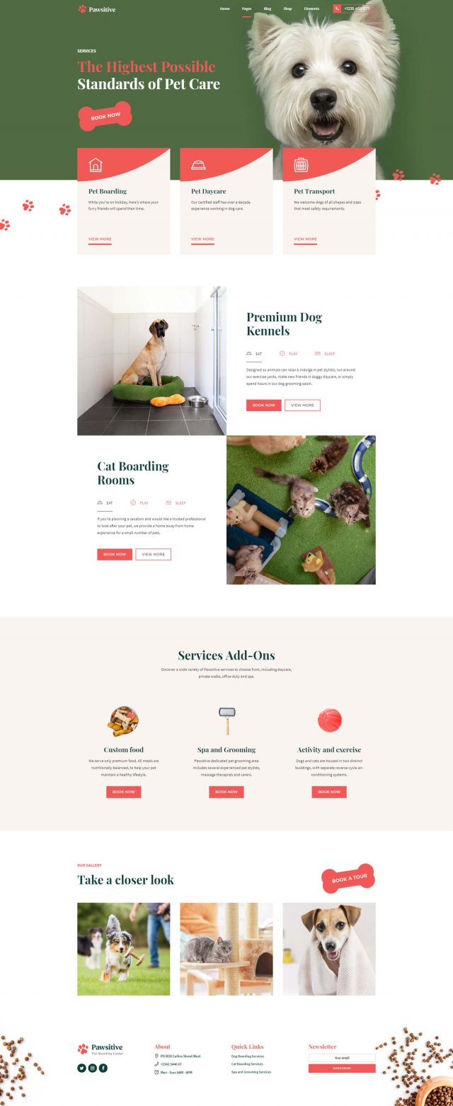 http://pawsitive.bold-themes.com/wp-content/uploads/2019/09/Bella-Services-640x1563.jpg