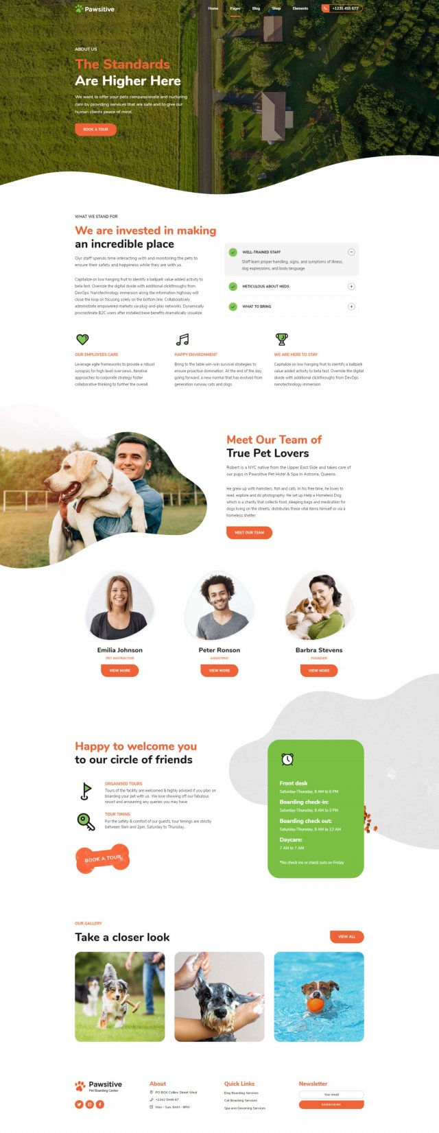 http://pawsitive.bold-themes.com/wp-content/uploads/2019/09/Buddy-About-Us-640x1652.jpg