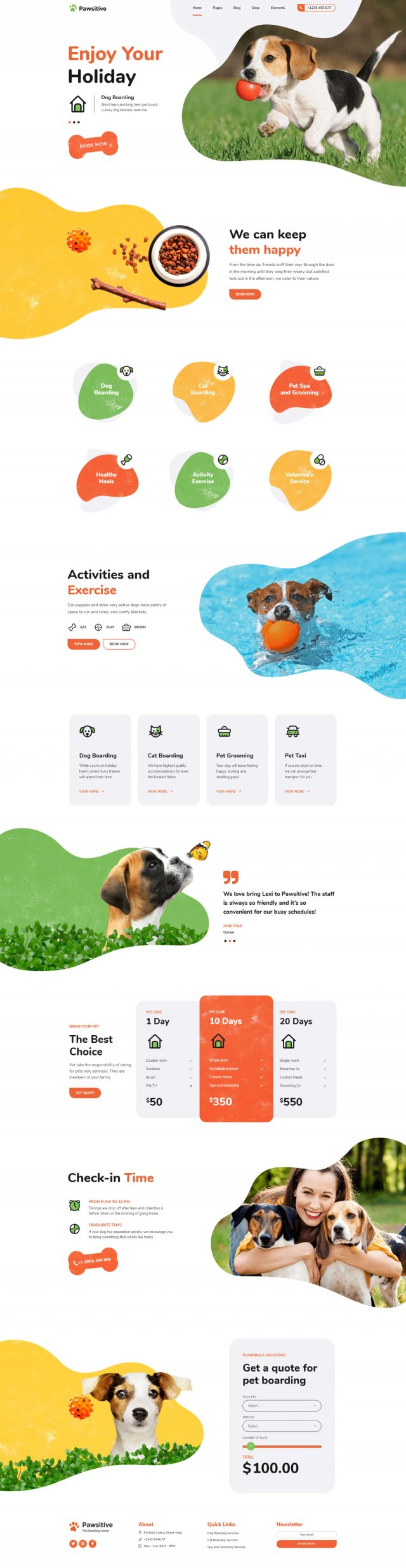 http://pawsitive.bold-themes.com/wp-content/uploads/2019/09/Buddy-Home-01-640x2466.jpg