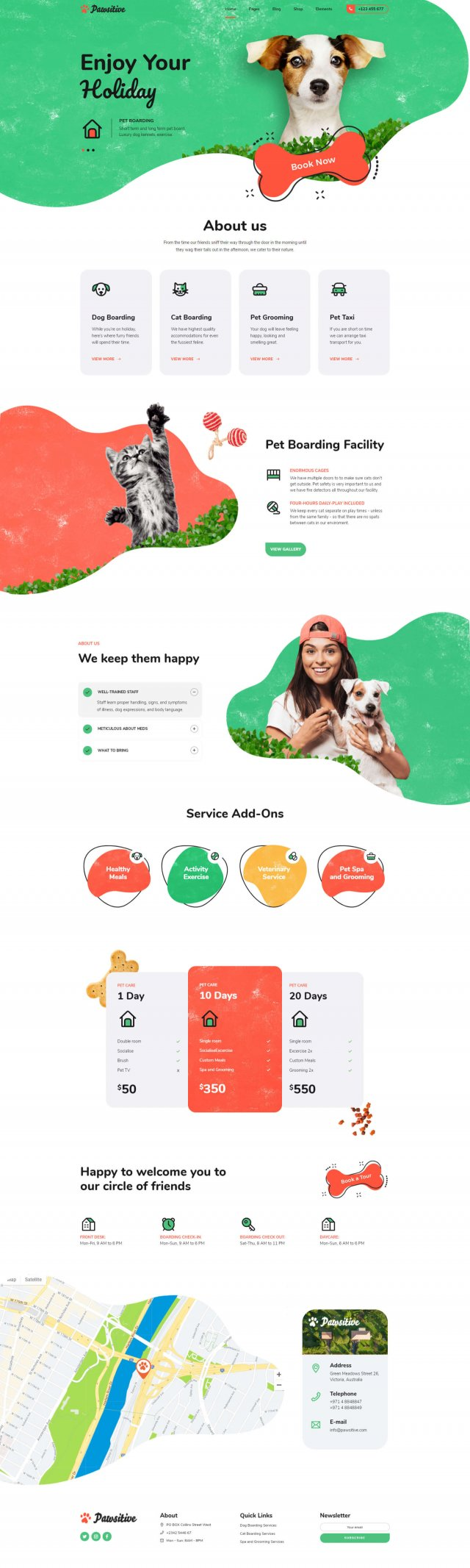 http://pawsitive.bold-themes.com/wp-content/uploads/2019/09/Buddy-Home-02-640x2133.jpg