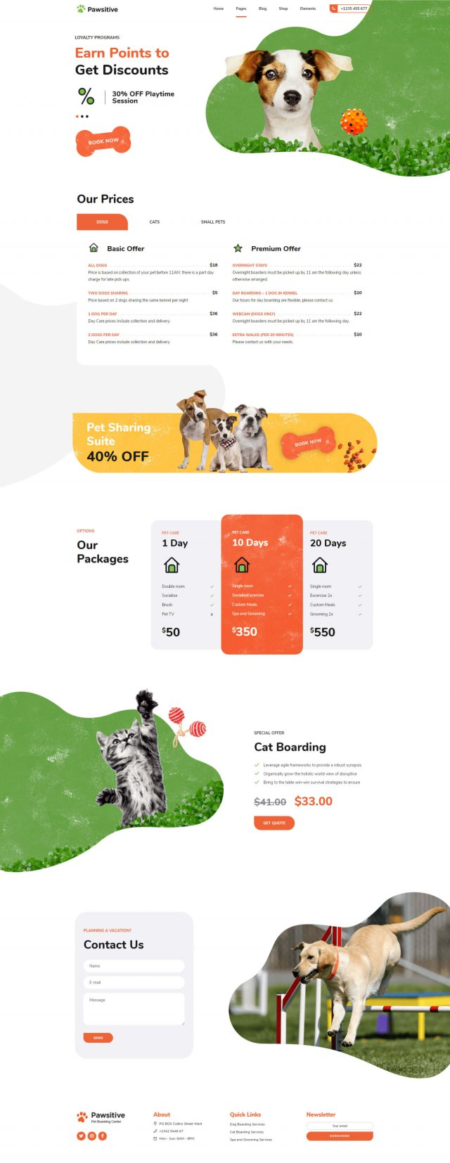 http://pawsitive.bold-themes.com/wp-content/uploads/2019/09/Buddy-Prices-640x1654.jpg