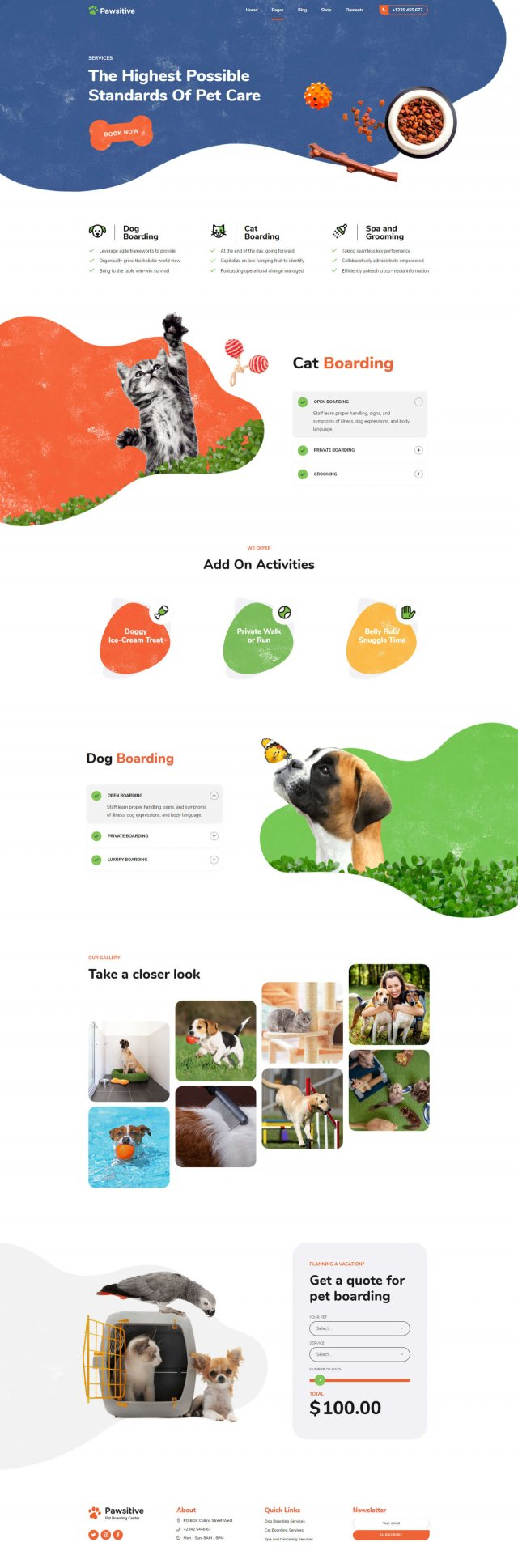 http://pawsitive.bold-themes.com/wp-content/uploads/2019/09/Buddy-Services-640x1937.jpg