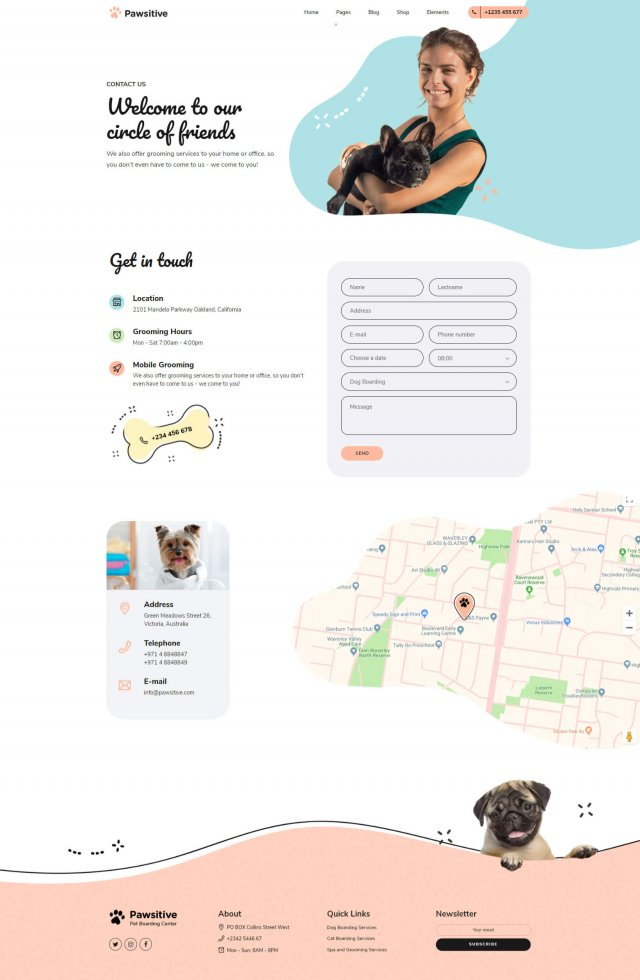 http://pawsitive.bold-themes.com/wp-content/uploads/2019/09/Coco-Contact-640x980.jpg