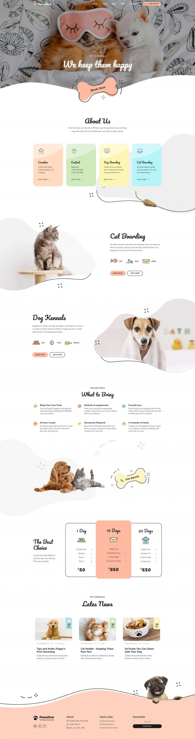http://pawsitive.bold-themes.com/wp-content/uploads/2019/09/Coco-Home-01-640x2425.jpg