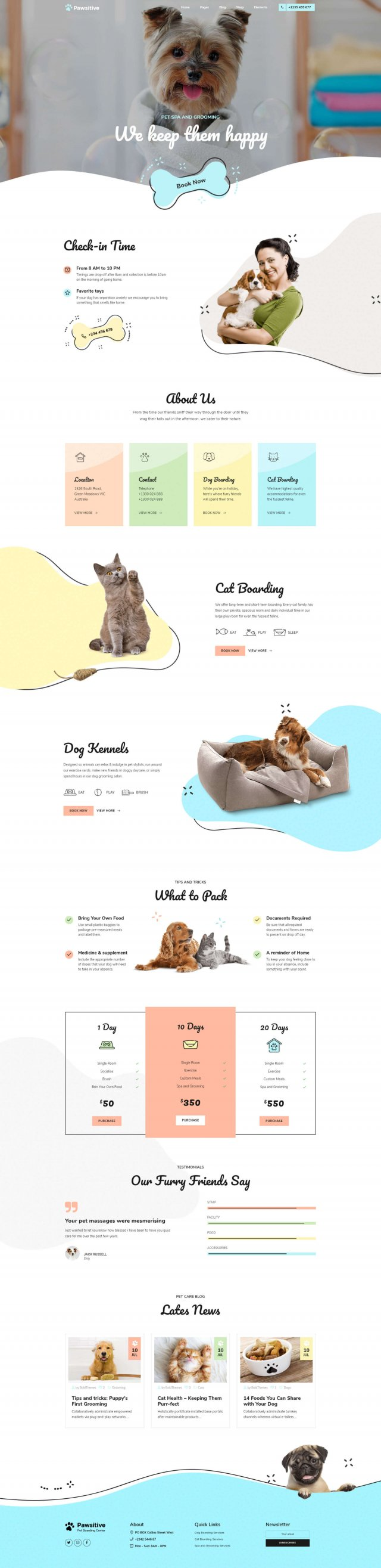 http://pawsitive.bold-themes.com/wp-content/uploads/2019/09/Coco-Home-02-640x2630.jpg