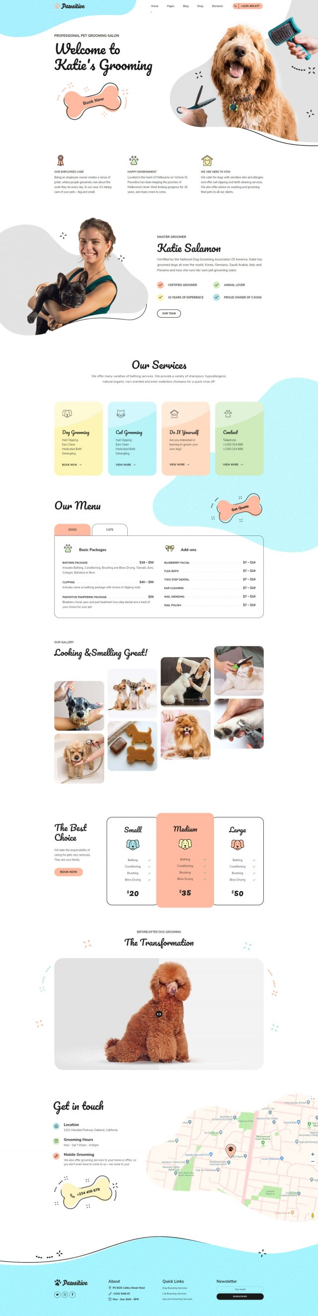 http://pawsitive.bold-themes.com/wp-content/uploads/2019/09/Coco-Home-03-640x2647.jpg