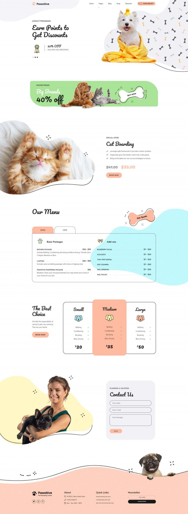 http://pawsitive.bold-themes.com/wp-content/uploads/2019/09/Coco-Prices-640x1750.jpg