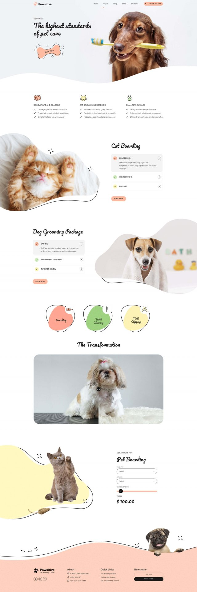 http://pawsitive.bold-themes.com/wp-content/uploads/2019/09/Coco-Services-640x1917.jpg