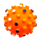 http://pawsitive.bold-themes.com/wp-content/uploads/2019/09/orange_ball.png